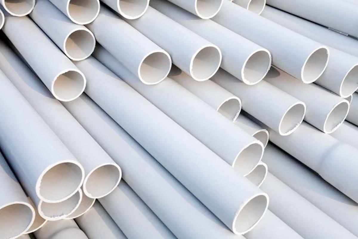 Pipa PVC dan Pipa PE: Perbedaan Keduanya - Pasti Group - Distributor Pipa  PVC di Indonesia